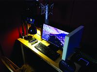 Best Voiceover Setup I Discovered-gs3.jpg