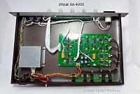 SSL FX-G384 vs, Stam SA-4000-493a6886-2.jpg