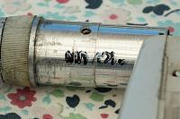 Old Sennheiser MD 421, version/wires...? With PICTURES!-421-2.jpg