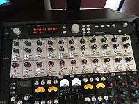 DIYRE Colour Modules....Who's Got them-ltl-mr.focus-rack.jpg