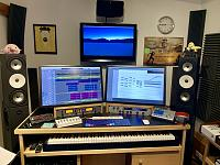 Louder than Liftoff Silver Bullet first impressions-studio-desktop-17.6.19.jpg