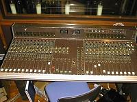 Audix Consoles-audix-console.jpg