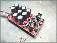 Midas L10 Strange Noise Problem-500-series-power-supply.jpg