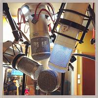 What vocal mic did you use today-eaf148ff-1157-41b2-b734-57fa7fb943d0.jpg
