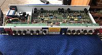 NEED HELP: Modifying Dual Channel Compressor - How Can I Add Stereo Link Function?-283f3c69-3961-4ecc-8212-8abaa23efdeb.jpg