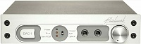 New Front Panel Option for Benchmark DAC1-dac-1.jpg