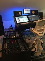 Is mixing/mastering ITB or OTB determined by your stage of life?-img-0350.jpg