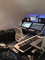 Is mixing/mastering ITB or OTB determined by your stage of life?-img-0349.jpg