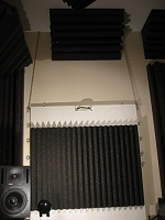 Window Air Conditioners-window.jpg