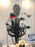 IBC 2019 gear (microphones, monitor speakers, recorders and some other gear)-schoeps_v4.jpg