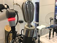 IBC 2019 gear (microphones, monitor speakers, recorders and some other gear)-schoeps_v4_closeup.jpg