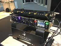 IBC 2019 gear (microphones, monitor speakers, recorders and some other gear)-sound_devices_scorpio.jpg