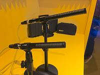 IBC 2019 gear (microphones, monitor speakers, recorders and some other gear)-deity_s-mic2_s-mic2s.jpg