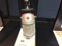 IBC 2019 gear (microphones, monitor speakers, recorders and some other gear)-neumann_bcm104.jpg