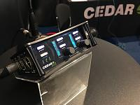 IBC 2019 gear (microphones, monitor speakers, recorders and some other gear)-cedar_dns2.jpg