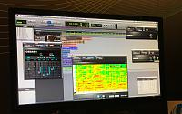 IBC 2019 gear (microphones, monitor speakers, recorders and some other gear)-cedar_studio_software.jpg