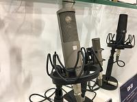 IBC 2019 gear (microphones, monitor speakers, recorders and some other gear)-cu-51.jpg