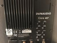 IBC 2019 gear (microphones, monitor speakers, recorders and some other gear)-core-47-back-detail.jpg
