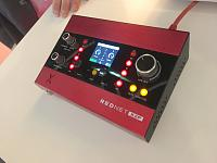IBC 2019 gear (microphones, monitor speakers, recorders and some other gear)-rednet-x2p.jpg