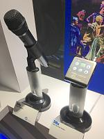 IBC 2019 gear (microphones, monitor speakers, recorders and some other gear)-lectrosonics_dbu_dhu.jpg