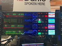 IBC 2019 gear (microphones, monitor speakers, recorders and some other gear)-joeco_blackbox_recorders.jpg