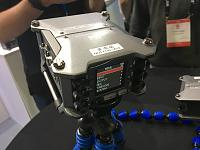 IBC 2019 gear (microphones, monitor speakers, recorders and some other gear)-zoom-f6-voorkant.jpg