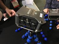 IBC 2019 gear (microphones, monitor speakers, recorders and some other gear)-zoom-f6-zijkant-links.jpg