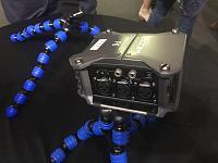 IBC 2019 gear (microphones, monitor speakers, recorders and some other gear)-zoom-f6-zijkant-rechts.jpg