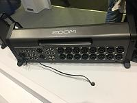 IBC 2019 gear (microphones, monitor speakers, recorders and some other gear)-zoom-l20-r-back.jpg