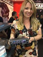 IBC 2019 gear (microphones, monitor speakers, recorders and some other gear)-zaxcom_colleen-goodsir_nova.jpg