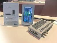 IBC 2019 gear (microphones, monitor speakers, recorders and some other gear)-tm3-3g-smart.jpg