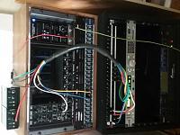 Updates on Cranborne Audio Camden 500, 500R8, 500ADAT - Test Drive Mojo!-20190918_120346.jpg