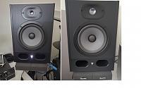 Focal Alpha 65 - LED went out, should I be concerned?-speaker-light.jpg