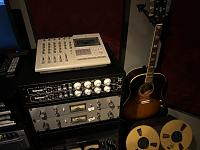 The very first time you ever recorded anything-img_1896.jpg