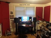 Moved to a larger room, too much bass build up-img_3814.jpg