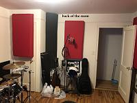 Moved to a larger room, too much bass build up-img_3817.jpg