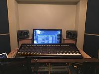 Moved to a larger room, too much bass build up-3974b9c6-b8ba-44e0-abcd-e36db5140f7b.jpg