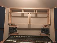 Moved to a larger room, too much bass build up-e3e5363e-7518-402a-aab7-e15482506efe.jpg