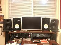 Moved to a larger room, too much bass build up-fc4d1ffc-2522-4f98-ae36-6d968f2a0465.jpg