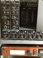 Updates on Cranborne Audio Camden 500, 500R8, 500ADAT - Test Drive Mojo!-thatone.jpg