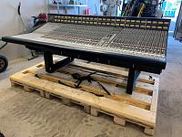 ALL SSL Console Owners, Users & Techs: ROLL CALL!-received_2165514340221104.jpg