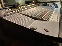 ALL SSL Console Owners, Users & Techs: ROLL CALL!-resizer_15714142504812.jpg