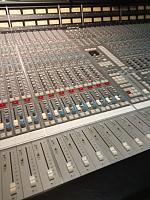 ALL SSL Console Owners, Users & Techs: ROLL CALL!-resizer_15714142504813.jpg