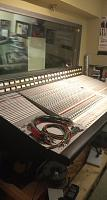 ALL SSL Console Owners, Users & Techs: ROLL CALL!-user_scoped_temp_data_msgr_photo_for_upload_1568663046415.jpg