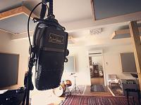 Today in the studio... (photo upload thread)-1efa5a99-89b7-4e55-adbd-d71689e0545a.jpg
