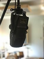 Today in the studio... (photo upload thread)-img_0475.jpg