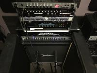 Today in the studio... (photo upload thread)-2001609b-e9cf-4049-a752-e6e6af16fcb8.jpg