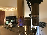 Today in the studio... (photo upload thread)-img_7465.jpg