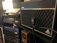 Today in the studio... (photo upload thread)-add27eba-82b8-4074-bba3-5a9b5a421ec4.jpg