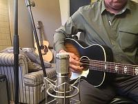 Today in the studio... (photo upload thread)-img_1575-1-.jpg